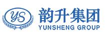 韻(yun)升控股集團(tuan)有限(xian)公司